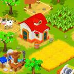 农场花园红包版