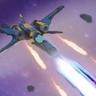太空战机银河大战官方版