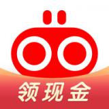 友兔短视频app官方版