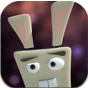 火箭兔手游中文版