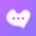 织语交友app
