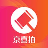京喜拍 v1.0.9