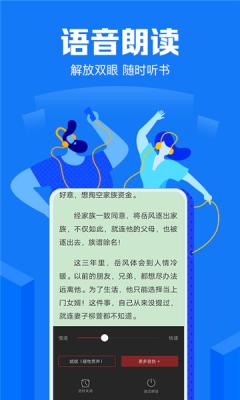 兮小無書(2)