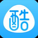 日語語法酷 v2.2.2