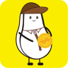 小白賺錢 v3.4.0