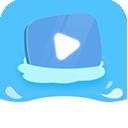 大海影視app v1.5.3