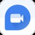 會聲會影手機版 v1.0.13