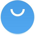 魅族应用商店app v6.20.5