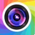 美颜甜妆相机 v1.1