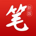 笔趣阁小说阅读器 v3.7.3