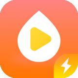 杰杰极速视频 v4.2.3.0.0