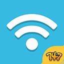WiFi免费通 v5.0.5