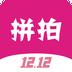 优兔网 v1.5.2