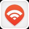 wifi通手机版 v1.6.5