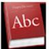 21世纪英汉双解词典 v1.9.9