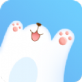 烏拉app