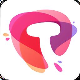 泰劇迷app