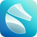 海馬蘋果助手app