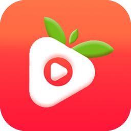 草莓视频(深夜释放自己)