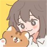 遇(yu)見(jian)你(ni)的(de)貓安(an)卓版下載(zai) v1.1.2