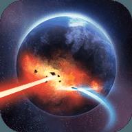 毀滅星球模擬器2021去廣告版