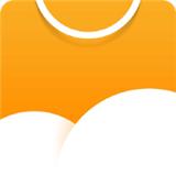 金立云应用 v1.0.4