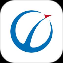 未名天日语网校手机版 v3.7.1