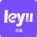 乐瑜塑形体操app