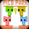 超级皮克冒险乐园游戏官方版