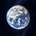 北斗地图导航下载2021新版