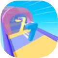 数字竞赛3D游戏官方版