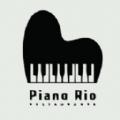 全民钢琴教程软件