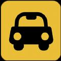 科目二停车训练软件