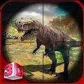 恐龍狩獵致命恐龍2021