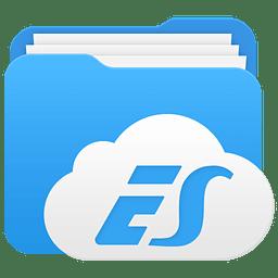 es文件浏览器免谷歌版